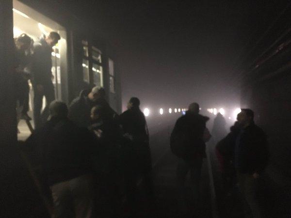 brisel-metro-3