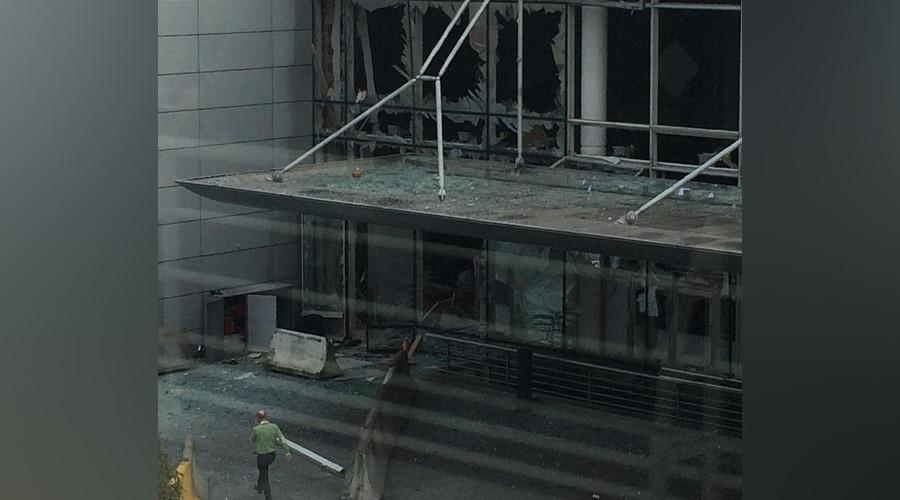 Истрагата потврди: Напаѓачите од Брисел учествувале и во нападите во Париз