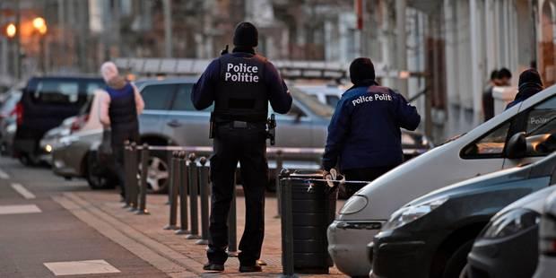 brisel-policija