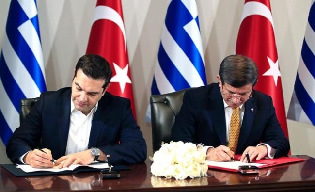 cipras-davutoglu-dogovor