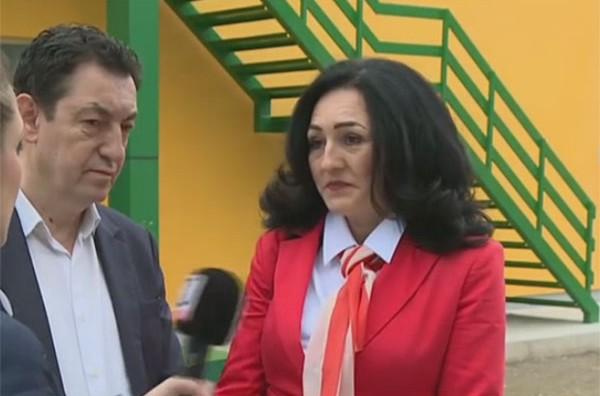 Болницата во Козле доби центар за цистична фиброза за деца