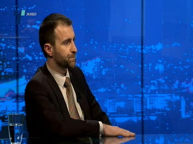 Димовски: ВМРО-ДПМНЕ ќе победи на изборите, бидејќи зад себе има над 3.500 проекти