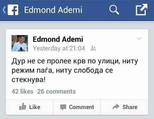 edmond-ademi-fb
