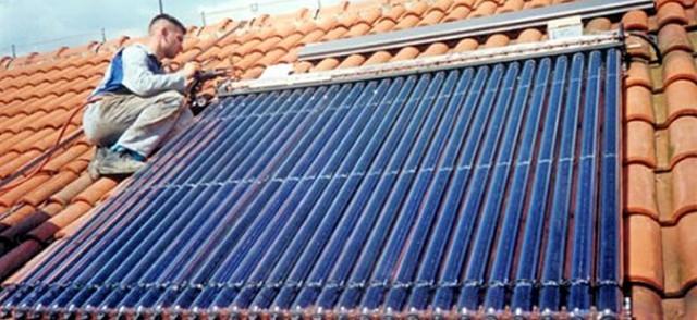 Со енергетскаа ефикасност до 40 отсто намалување на потрошувачка на енергија