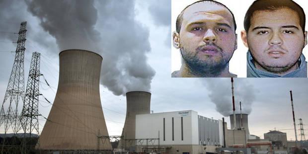 el-bakrui-nuklearka