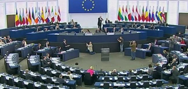 ЕП ќе расправа за напредокот на Република Македонија