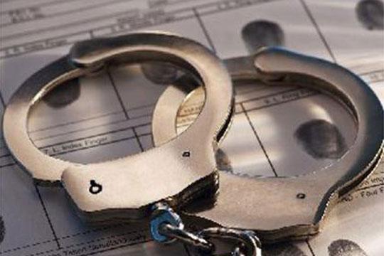 Уапсен Фрнцузин осомничен за подготовка на атентат