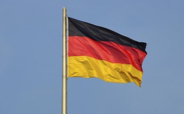 Германија ја зајакнува армијата