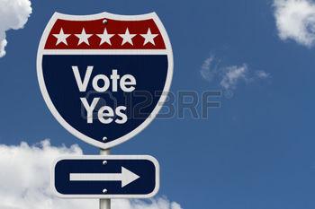 Американците гласаат за претседателски кандидати