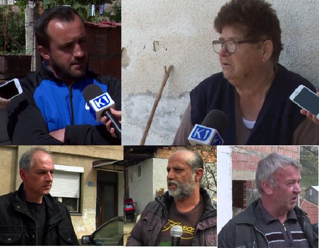 Граѓаните револтирани зошто СДСМ ги прогласи за фантоми, се растурија манипулациите на Заев
