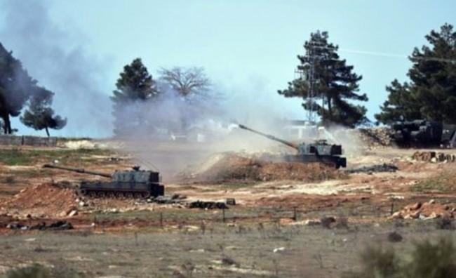 granatiranje-na-sirija-540x360-42615