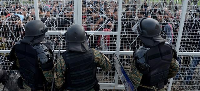 granica-migranti-640x294