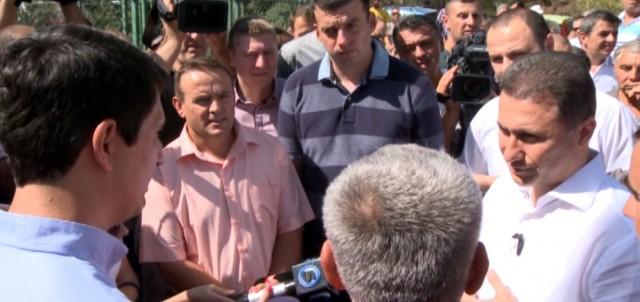 Распишан тендер за реконструкција на патот Сопиште-Говрлево