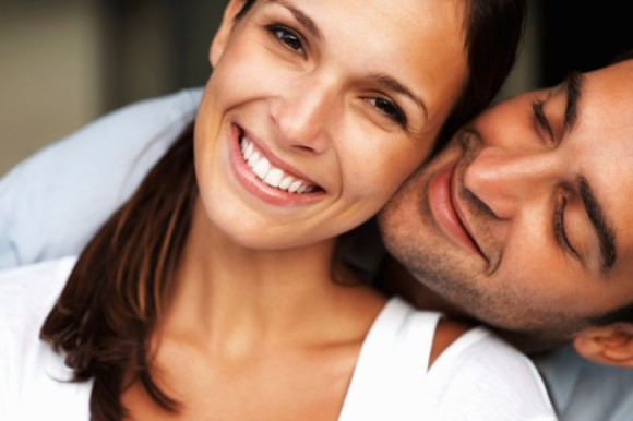 Што сакаат жените според хороскопскиот знак