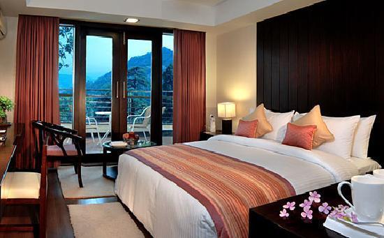 hotelski-sobi