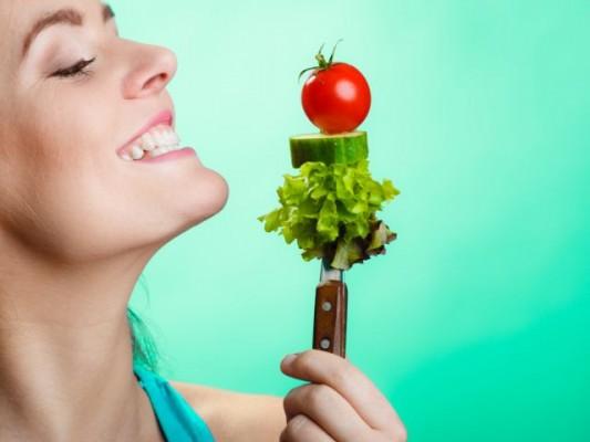 Со оваа храна ќе ги обновите органите во телото