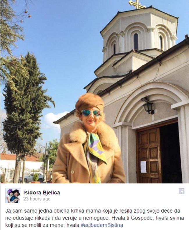 isidora-1