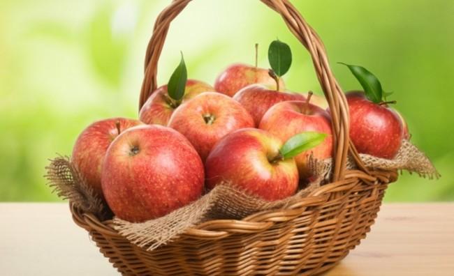 jabolka-1
