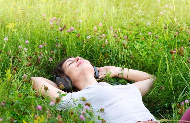 Како да се релаксирате и одморите по напорниот работен ден?