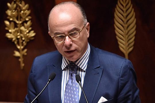 Казенев: Терористичката закана во Франција е голема како никогаш досега