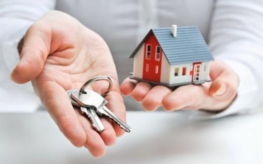 """Голем интерес за """"Купи куќа за млади"""" и """"Купи куќа купи стан"""" во Крива Паланка"""