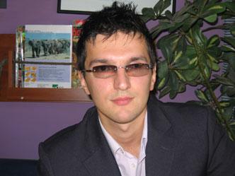 Јовевски: Намалувањето на невработеноста ќе продолжи и во следните години