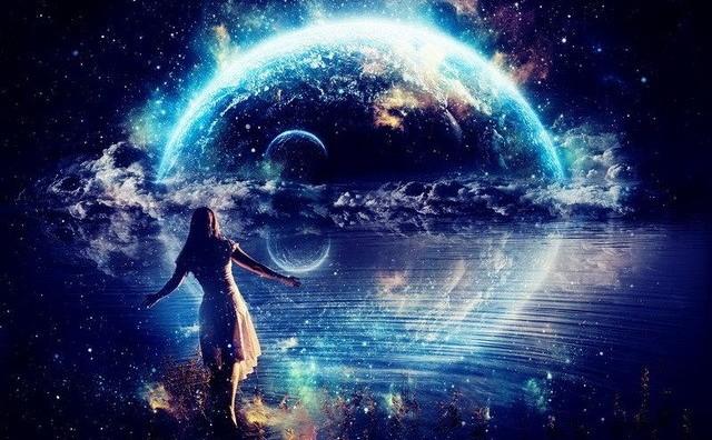 lekuvanje-univerzum