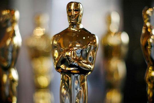 Најниска гледаност на доделувањето на Оскарите во последните 8 години