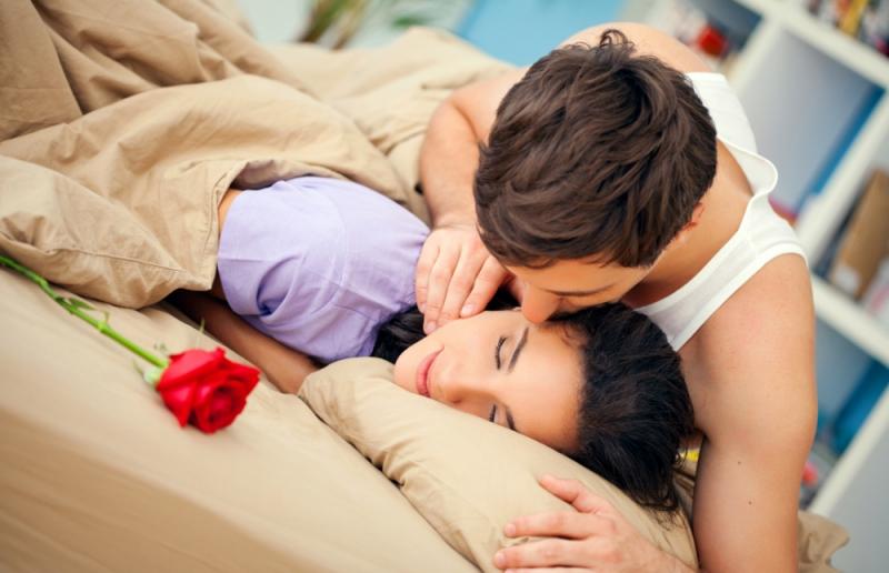 """Од овие хороскопски знаци не очекувајте """"те сакам"""""""