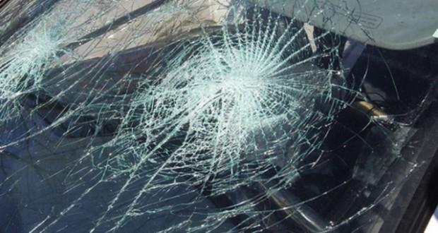 Викендот во Скопје во 31 сообраќајка, полесно повредени 31 лица, четири жртви