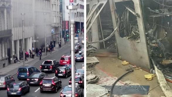 metro-belgija-pred-potoa