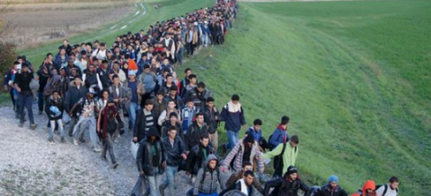 migranti-49.jpg