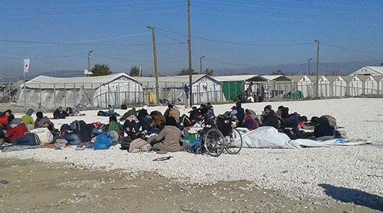 migranti gevgelija