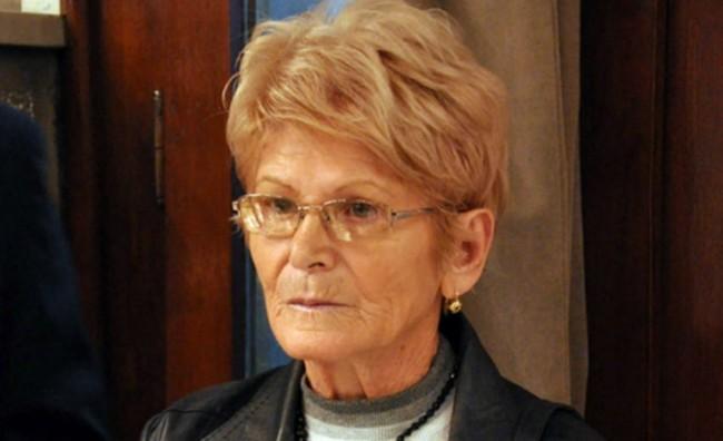 Почина мајката на Зоран Ѓинѓиќ, два дена по годишнината од атентатот