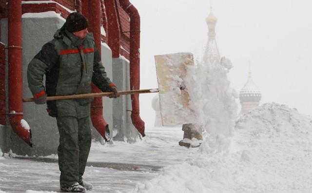moskva-sneg