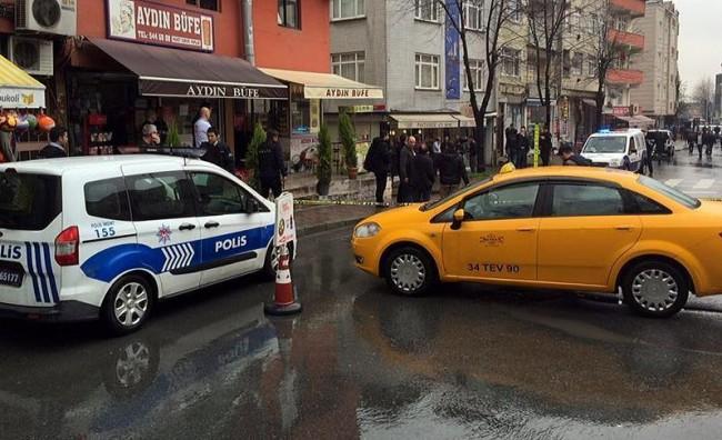 napad-policiska stanica-istanbul