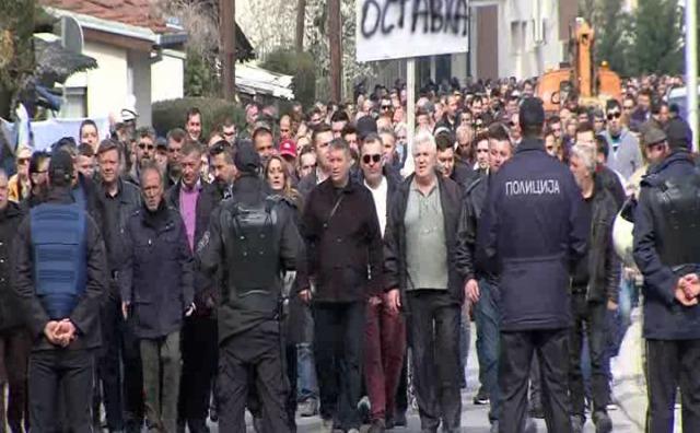nov-protest-1-640x512