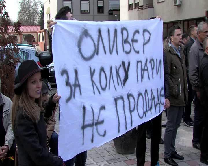 nov-protest