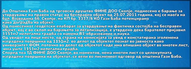 nova-tv-