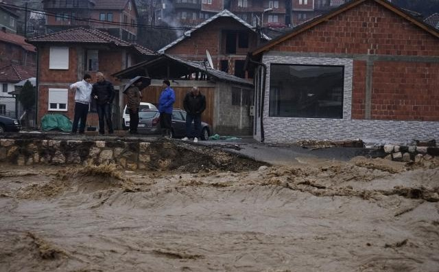 novi-pazar-poplava