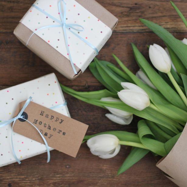 Подароци за 8-ми март што нема да ве чинат ништо