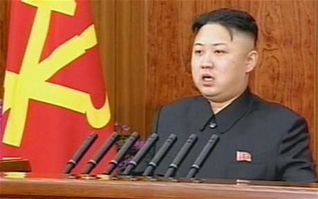 САД воведоа нови санкции против Северна Кореја