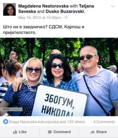 partizacija-oliver-spasovski-6