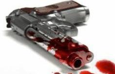 pistol.jpg-mal