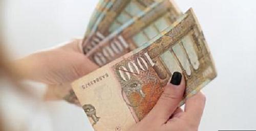 Зголемени плати и намалена невработеност - резултат на владините политики