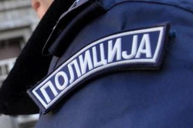 Кривични пријави за познати странски инвеститори во Македонија