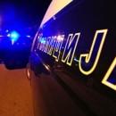 policija-mk-735x400-640x348