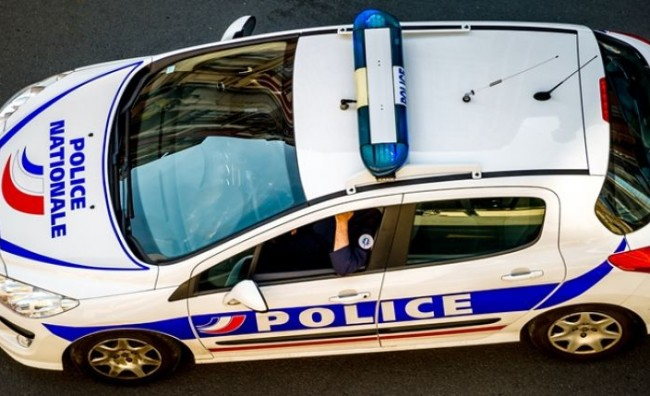 policija-pariz-1
