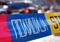 policija-soobrakajki
