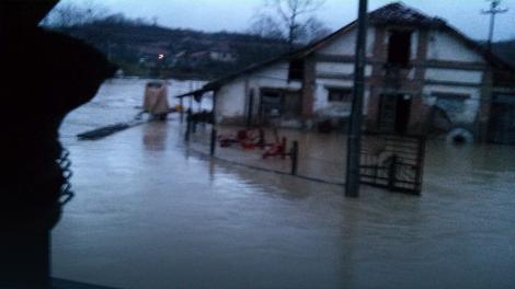 поплава2